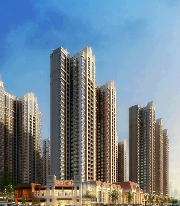 规划图 楼盘相册 亳州万达广场 万达广场社区 全中国最劲爆的达人俱乐部
